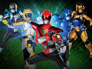 favorite-kids-tv-show-power-rangers-beas